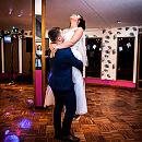 Rusz się! Pierwszy taniec weselny i użytkowy również online