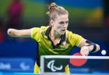 Natalia Partyka: Spodziewałam się przełożenia igrzysk, zdrowie najważniejsze