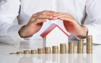 Kredyty hipoteczne. Spłatę rat można zawiesić na kilka miesięcy