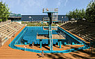 Debata o Polance Redłowskiej: teren po basenach idealny na hotel