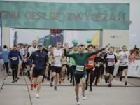 Apel organizatora imprez sportowych: Nie odbierajcie pieniędzy za wpisowe