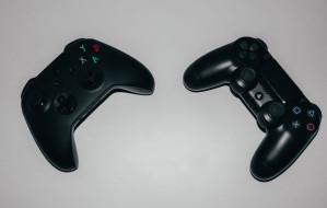 E-sport. Współpraca Microsoft i Sony połączy fanów konsol PlayStation i Xbox?