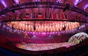 Igrzyska olimpijskie w Tokio. Nowa data 23 lipca 2021 roku