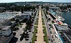 Gdynia: System Identyfikacji Miejskiej jeszcze w tym roku