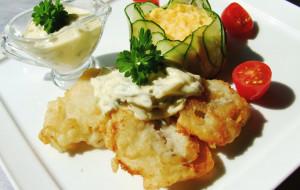 Tradycyjne smaki Pomorza: burzliwe losy bałtyckiego dorsza