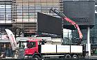 Gdańsk: wszystkie reklamy muszą być już zgodne z uchwałą krajobrazową