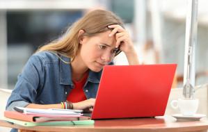 Urzędy pracy w trybie... online