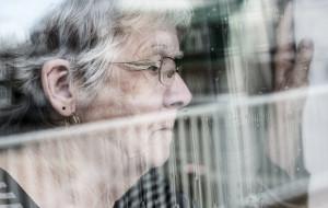 Mieszkańcy Trójmiasta pomagają seniorom