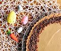 Trójmiejskie cukiernie z bogatą ofertą ciast wielkanocnych