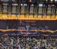 UEFA: Finał Ligi Europy w Gdańsku ma odbyć się do 3 sierpnia