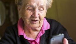 88-latka przez oszustwo