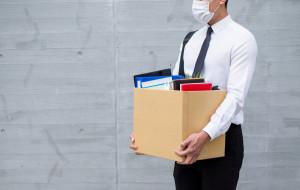 Rynek pracy w kryzysie. Jak jest i jak będzie?