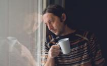 Jak wpływa na nas izolacja? Największe...