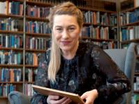 Czytelnia online: WiMBP zaprasza do słuchania i czytania