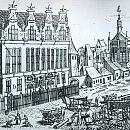 Jak wyglądała Wielkanoc w dawnym Gdańsku