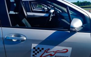 Bezpłatne webinary z doskonalenia techniki jazdy