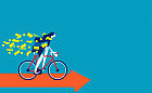 Czy realizacje inwestycji rowerowych zostaną wstrzymane?