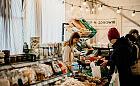 Bazar online, a może termowizja. Trójmiejskie firmy walczą