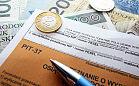 1 proc. podatku na OPP można przekazać do końca maja