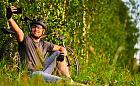 Jak chronić prywatność na rowerze?