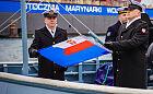 ORP Gniewko - nowy holownik Marynarki Wojennej