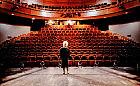 Teatr Wybrzeże i Teatr Szekspirowski online od kulis