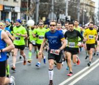 Przepisz pakiet startowy na mistrzostwa świata w półmaratonie Gdynia 2020