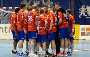 PGNiG Superliga może się skurczyć. Torus Wybrzeże Gdańsk postawi na juniorów?