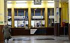 Ponad 2 tys. pasażerów SKM zwróciło bilety miesięczne