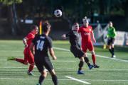 Niższe ligi piłkarskie czekają na decyzję o wznowieniu sezonu do 11 maja