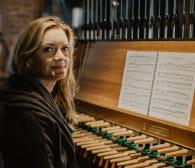 Gdańskie carillony nadal koncertują