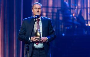 Prezes Pomorskiego ZPN Radosław Michalski o przyszłości niższych lig