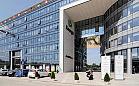 Skarb Państwa sprzeda akcje Energi Orlenowi