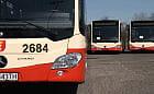 30 nowych autobusów we flocie GAiT