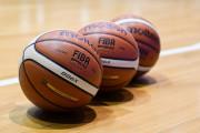 Koszykówka. Energa Basket Liga wystartuje 1 września?