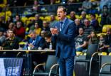Gundars Vetra trenerem koszykarek Arki Gdynia także w następnym sezonie