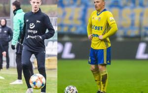E-sport dla piłkarzy. Arka Gdynia i Lechia Gdańsk w Canal+ Ekstraklasa Cup