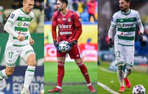 Lechia Gdańsk i Arka Gdynia otrzymają pieniądze od UEFA