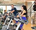 Czy siłownie i fitness kluby można otworzyć szybciej? Nawet już 4 maja?