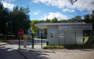 Wojewódzki Szpital Psychiatryczny w Gdańsku objęty kwarantanną