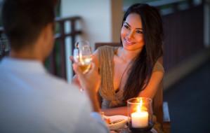 Sommelierzy polecają wina na ciepłe wiosenne wieczory