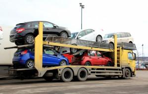 """W """"Historii Pojazdu"""" sprawdzisz dane aut z Niemiec"""