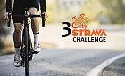 3City Strava Challenge na czas pandemii