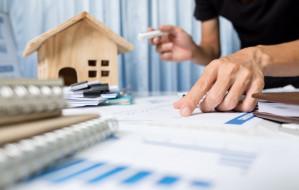 Jak sprawdzić, czy nieruchomość jest prawidłowo zarządzana?