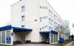 Szpital psychiatryczny: 24 zakażenia, blisko 300 wyników negatywnych
