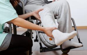 Co z fizjoterapią w czasach koronawirusa?