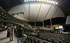 Opera Leśna nie chce rezygnować z koncertów w sezonie