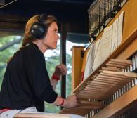 Planuj tydzień online: Light The Sky, majówka w Muzeum Emigracji i koncerty carillonowe