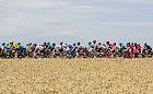 Wielkie wyścigi kolarskie po kwarantannie