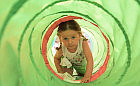 Niemal 400 marzeń do spełnienia na Dzień Dziecka